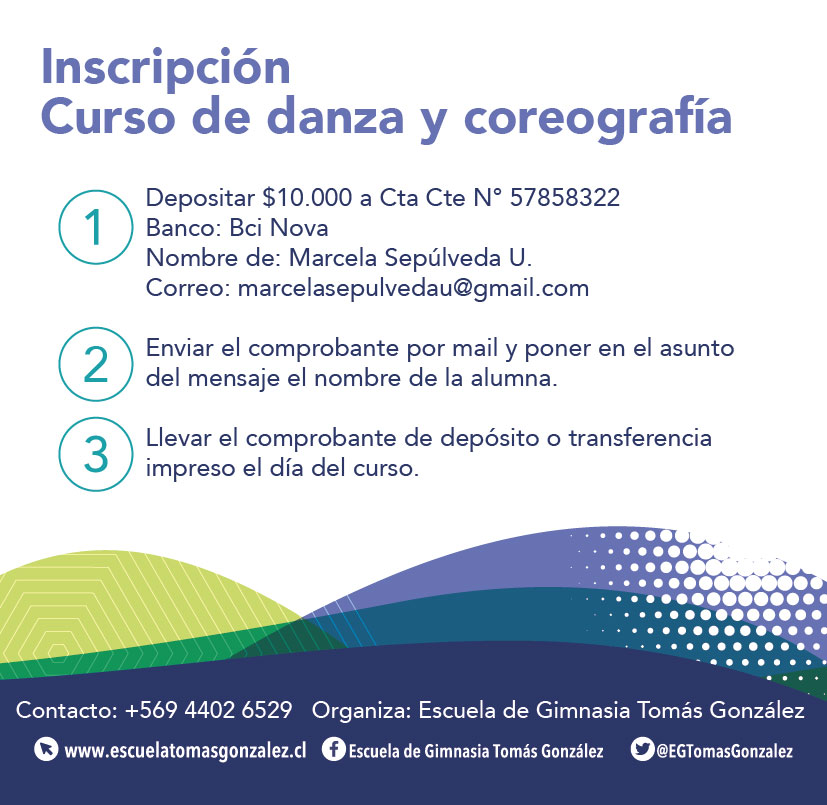 inscripcion curso-03